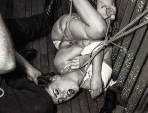 kinkawarecoach_bondage-cv